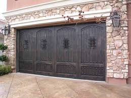 Dulle Overhead Doors 2017 August Garage Doors Glass Doors Sliding Doors