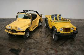 amphibious jeep wrangler an amphibious vw beetle based jeep lookalike for the budget minded