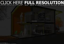 100 summer house plans gallery summer house general