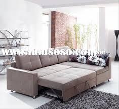 Sofa Sleeper Sheets Sleeper Sofa Bed Sheets Trubyna Info Sets 300 Tc 100 Cotton