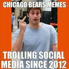 Chicago Bears Memes - chicago bears memes chibearsmemes twitter