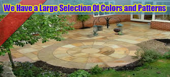 Brushed Concrete Patio Stamped Concrete Nh Ma Me Decorative Patio Pool Deck Walkwaynh