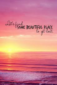 travel phrases images Beautiful place image 960221 by awesomeguy on jpg