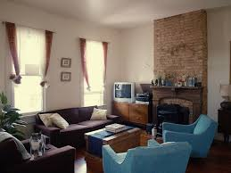 ideas excellent living room furniture front living room window