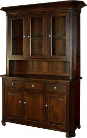 kitchen buffet and hutch furniture sideboards outstanding wooden buffet and hutch wooden buffet and