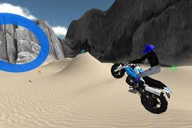on road motocross bikes motocross bike offroad driving android apps on google play