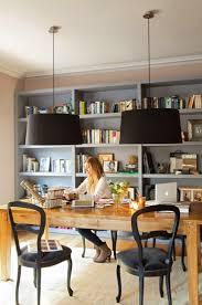 445 best home decor images on pinterest architecture