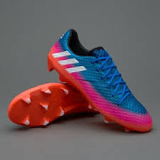 womens boots pro direct pro direct soccer cheap football boots save up to 80