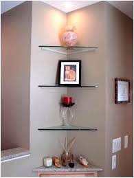 Corner Shelving Bathroom Fabulous Large Corner Shelf Bathroom Ideas As T Corner Shelf Ideas