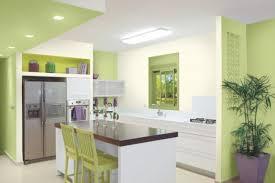 wandfarbe fr kche grune wandfarbe kuche ideen dogmatise info