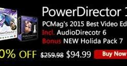 pcmag best black friday deals sites black friday video editing software deals and how to start your