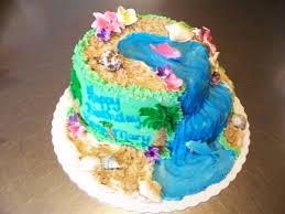 cakes by dea