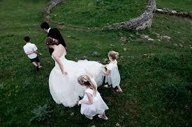 mariage celtique mariage celtique le trianon