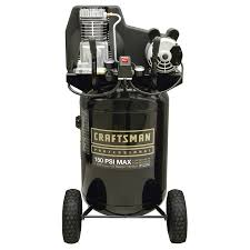 craftsman 2 gallon air compressor manual ac gallery air