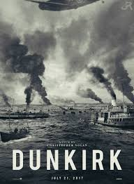 uk wwii dunkirk european section history and geography in english