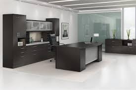 kitchener furniture stores kitchen and kitchener furniture teak furniture kitchener cambridge