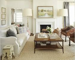 lynn morgan design 571 best living rooms family rooms dens images on pinterest