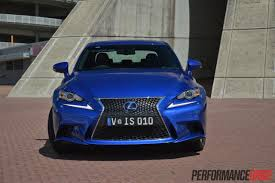 lexus is300h review top gear 2013 lexus is 300h f sport grille and headlights