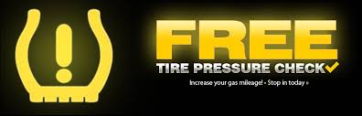Tire Barn Lancaster Pa Tires Inspections Brakes A C Service Alignments Check Engine