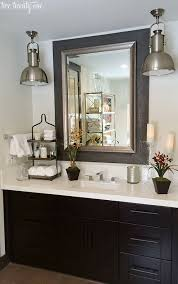 bathroom ideas 2014 denali drive and the 2014 hgtv home part one master