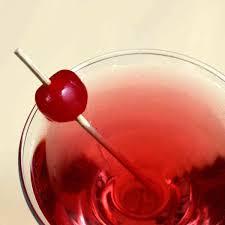 Cherry Cocktail Party Effect - 25 valentine u0027s day cocktails mix that drink