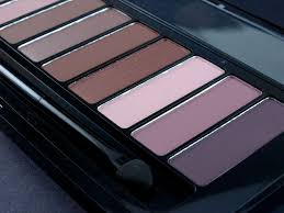 l u0027oreal paris color riche la palette 2 eyeshadow palette