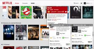 12 netflix hacks to make streaming better than ever