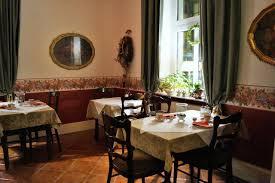 villa romantika dresden germany booking com