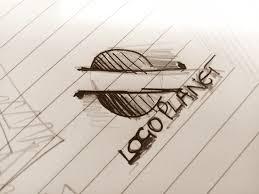graphic design agency in india ayushmaan designs