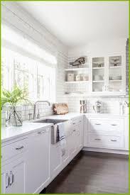 25 best ideas about modern kitchen cabinets on pinterest elegant basic white kitchen cabinets kitchen cabinets design ideas