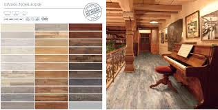 Kronoswiss Laminate Flooring Laminate Floor Kronoswiss Flooring