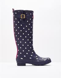 womens boots uk s wellies wellibobs wellington boots joules