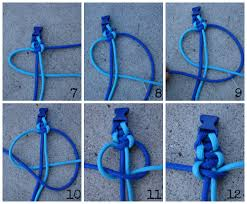 bracelet paracord instructions images How to make paracord making a paracord bracelet as paracord jpg