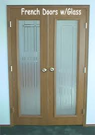 manufactured home interior doors upgrades options factory expo home centers