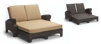 outdoor furniture by sunset west