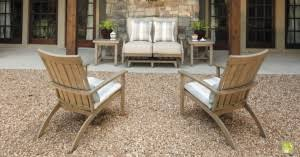 Design Source Connecticut  Summer Classics - Summer classics outdoor furniture