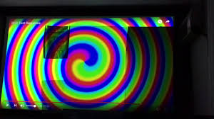 home theater screen paint home projector screen paint must see before you buy youtube