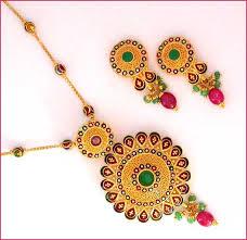 gold big pendant necklace images Pendant sets gold pendant sets mangalsutra pendants gold jpg
