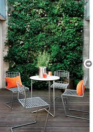 633 best vertical garden images on pinterest vertical gardens