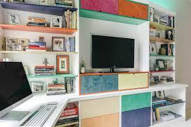 Interior Design Thesaurus Downsizing Requires An Innovative Custom Cabinet Design Silent
