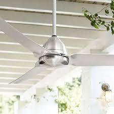 minka aire outdoor fan 54 minka aire java nickel indoor outdoor ceiling fan w9976