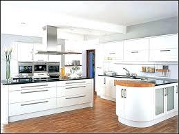 metal kitchen cabinets ikea kitchen cabinets online ikea white rectangle modern metal kitchen