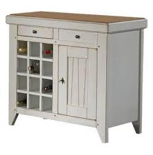 petit meuble cuisine séjour meuble de cuisine chêtre meubler ma maison