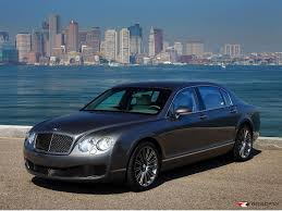bentley pakistan 2010 bentley continental flying spur information and photos