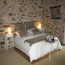 chambres d hotes strasbourg et environs le élégant chambre d hote strasbourg destiné à la maison cincinnatibtc