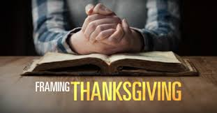 thanksgiving preaching articles on thanksgiving preaching