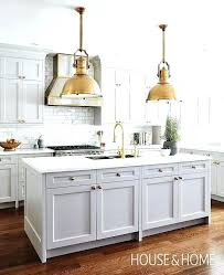 kitchen cabinets plan cabinet hardware shaker style cabinets within kitchen plan 11