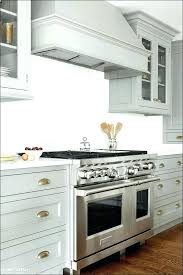 rustic black kitchen cabinet hardware rustic black kitchen cabinet hardware industries artisan suite