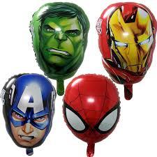 balloons for men popular balloons for men buy cheap balloons for men lots from