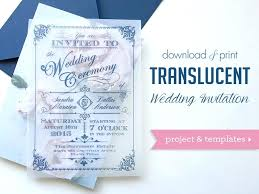 wedding invitations staples ideas printing wedding invitations at kinkos and our wedding